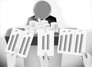 隐名股东诉讼纠纷的五大类型及裁判要旨